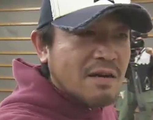 茨木市の叙情詩:片岡飛鳥さんの...