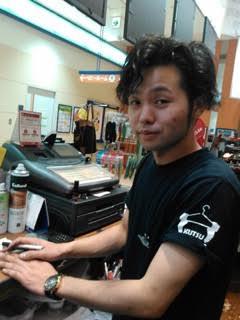 タグ :CHANELシャネル大阪靴修理天王寺靴修理あべのキューズモール合鍵