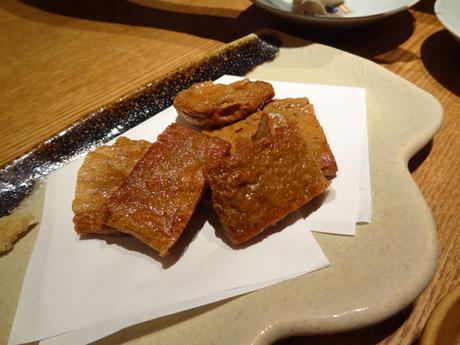 かに割烹 うまい門 梅田店(梅田・大阪駅/居酒屋)  …