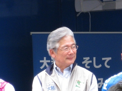平松邦夫の画像 p1_15