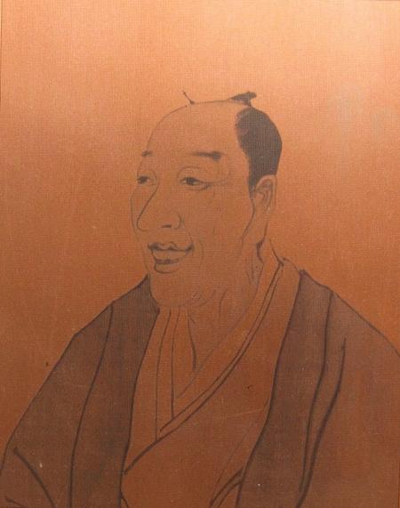 木村蒹葭堂の画像 p1_23