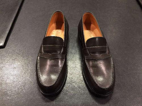 Weston Shoe Repair