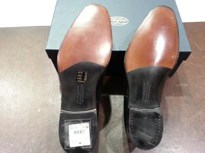 Weymouth Shoe Repair