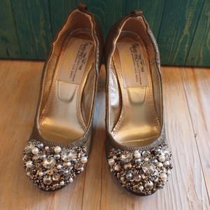shoeblue(女性靴修理専門店 ...