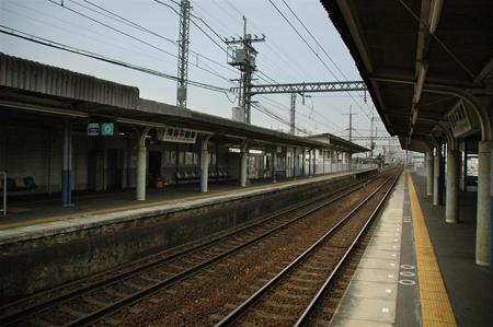 電車で行こう!大阪