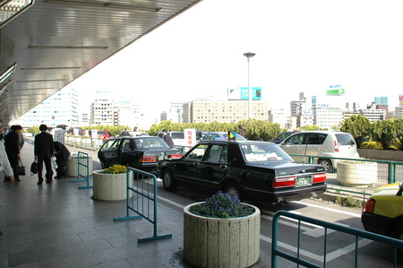 show topic tokyo disney questions prefecture kanto